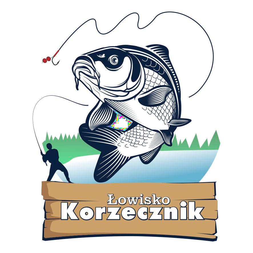Łowisko Karpiowe